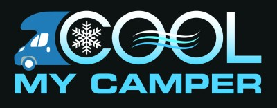 Cool My Camper