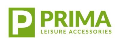 PRIMA Leisure