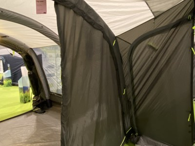 win outwell awning