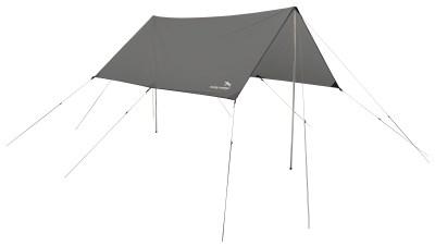 Easy Camp tarp