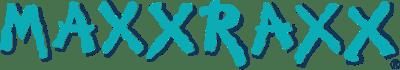 MaxxRaxx logo