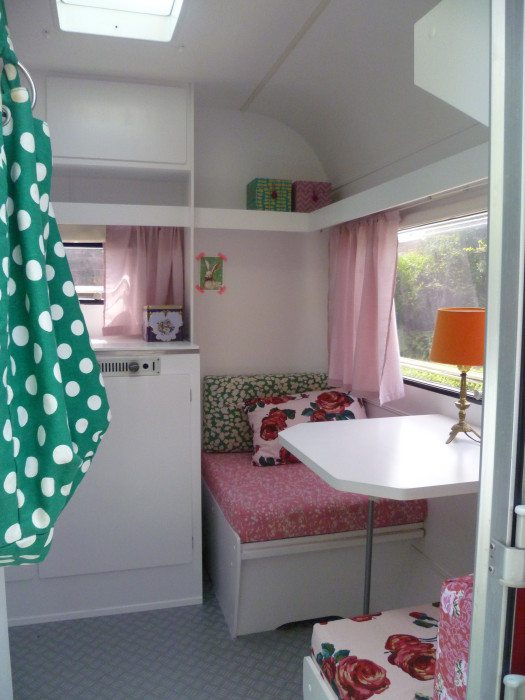 Mix n Match  Caravanity  happy campers lifestyle