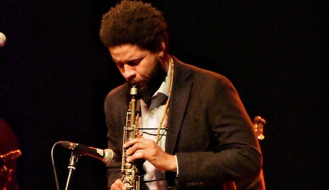 Ariel Brínguez
