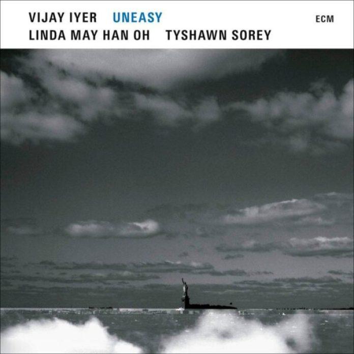 Vijay Iyer