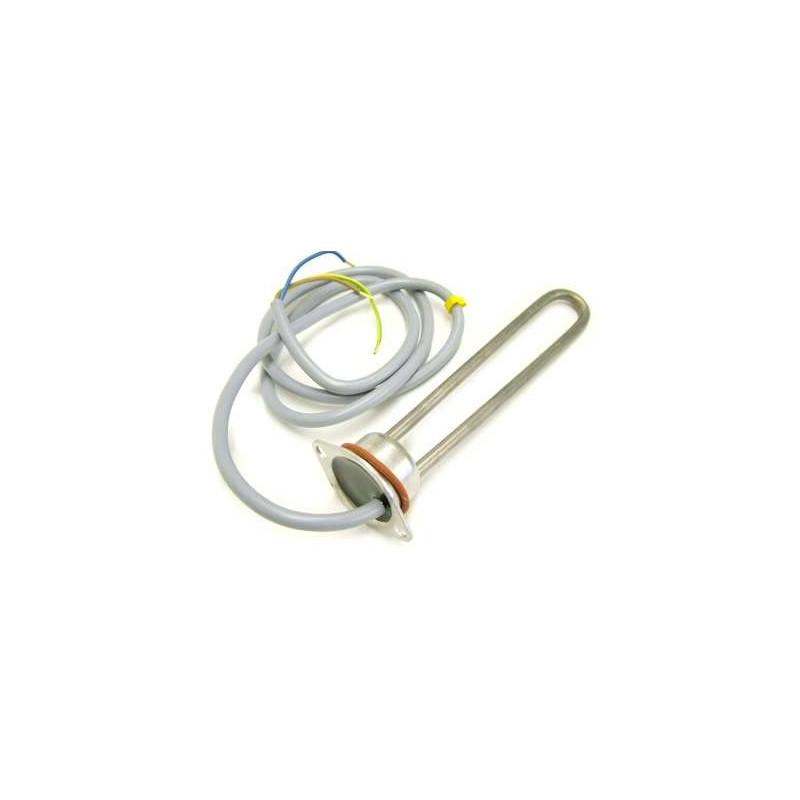 Truma Ultrastore Water Heater 240v 450w Replacement
