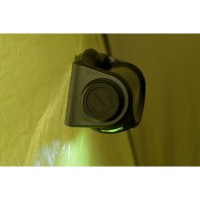 Coleman Magnetic Tent Light - perfect for lightweight ...