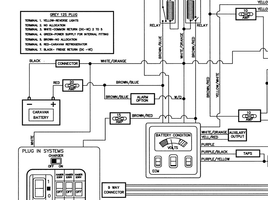 Ntg4 Rer Wiring Diagram from i0.wp.com