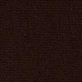 CARAVITA Acryl ProNature Chocolat