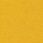 CARAVITA Acryl ProNature Amarillo