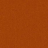 CARAVITA Acryl ProNature Apricot