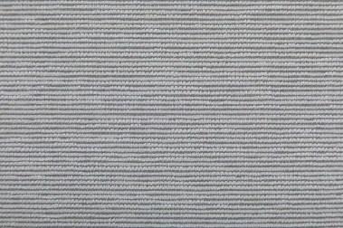 Multicube Kissenauflage Soft Stone 10004389