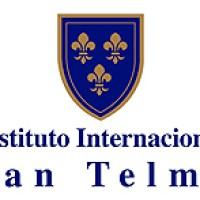 Executive MBA del Instituto San Telmo