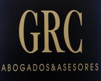 GRC ABOGADOS - Carballo Virtual