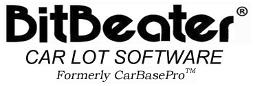 Used Car Lot Software Used Car Lot Dealers with Buy Here