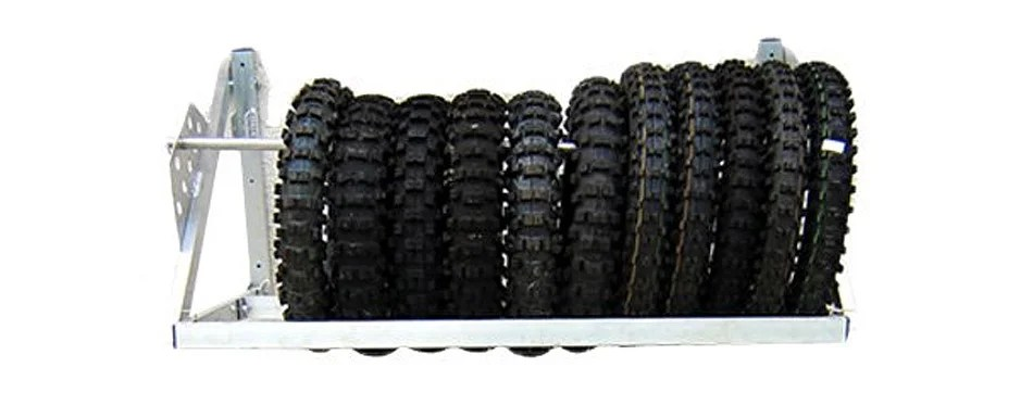 the best tire racks review buying