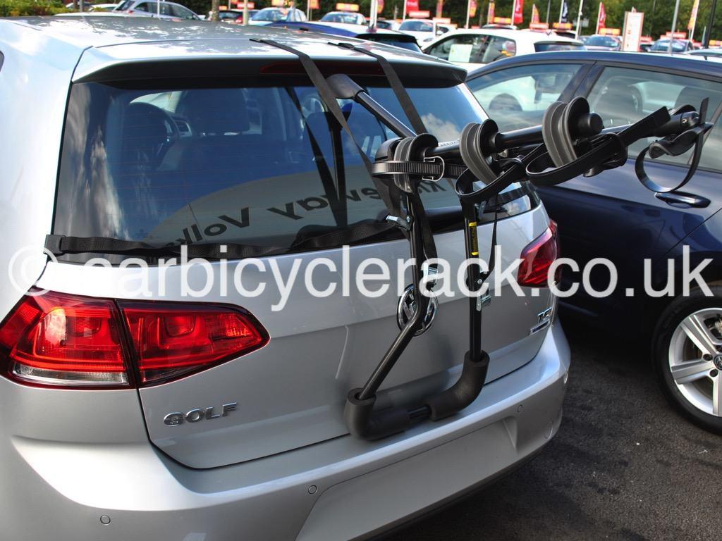 hatchback bike rack stunning modern design usa