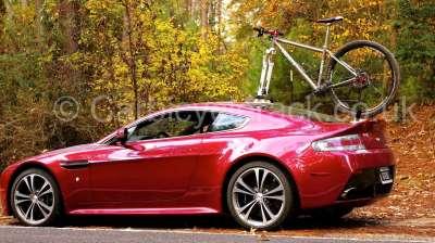 aston-martin-v8-vantage-bike-rack