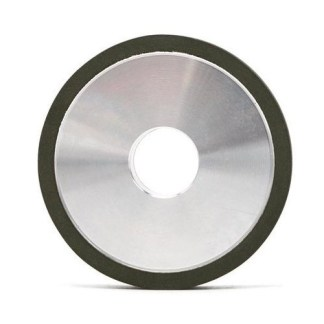 1A1-Resin-Bond-Diamond-Wheel