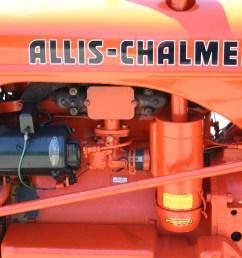allis chalmers 2 detail  [ 3072 x 2048 Pixel ]