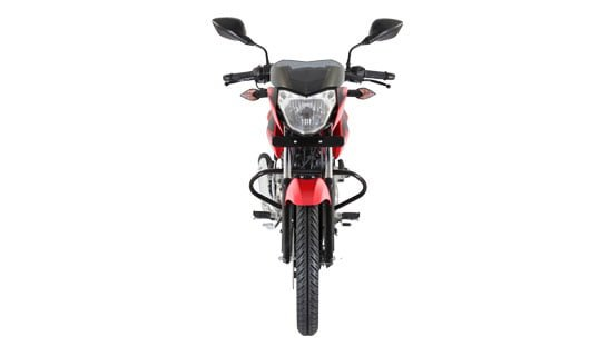 bajaj pulsar 135ls price  specifications  images  colours