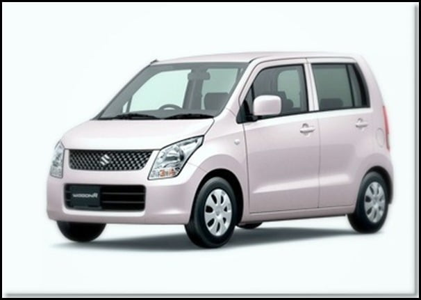 new-2009-suzuki-wagon-r-and-wagon-r-stingray-cars