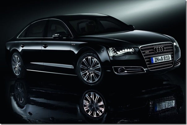 Audi-A8_L_Security_2012_1024x768_wallpaper_01