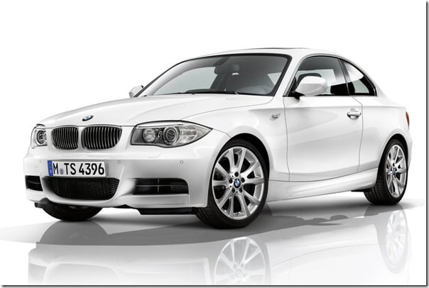 BMW-1-Series_Coupe_2012_1024x768_wallpaper_0b