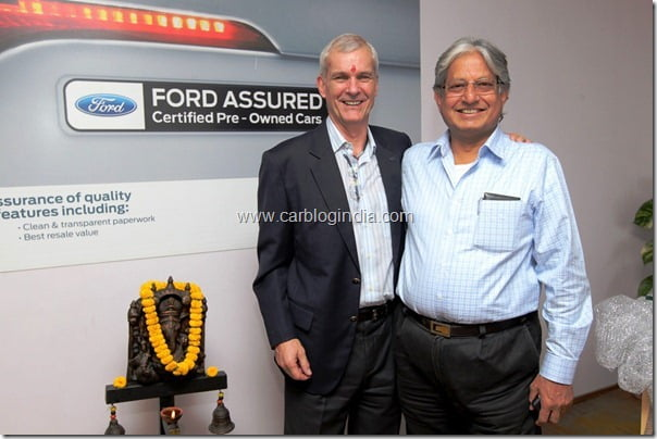 ford-assured-outlets-in-india