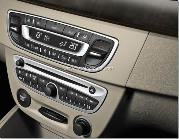 renault-fluence-india-official-picture (3)