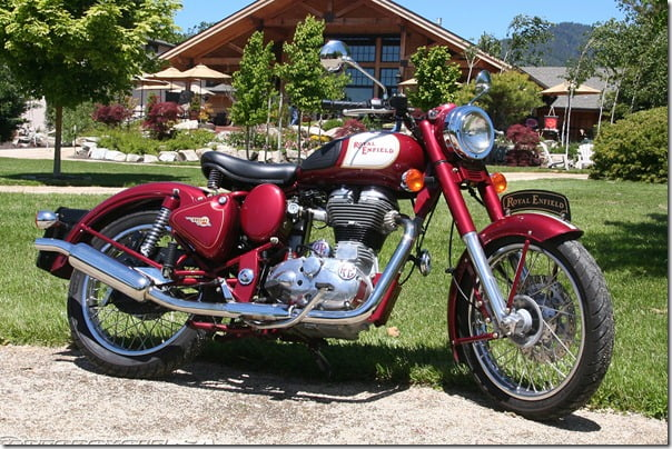 2010-Royal-Enfield-Bullet-Classic-C5-12