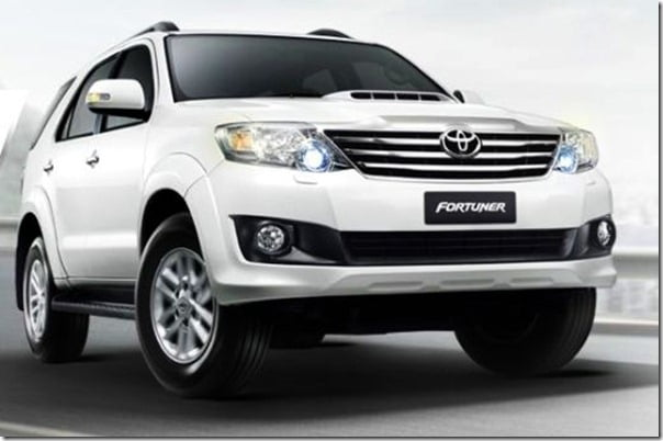 2012-Toyota-Fortuner-image