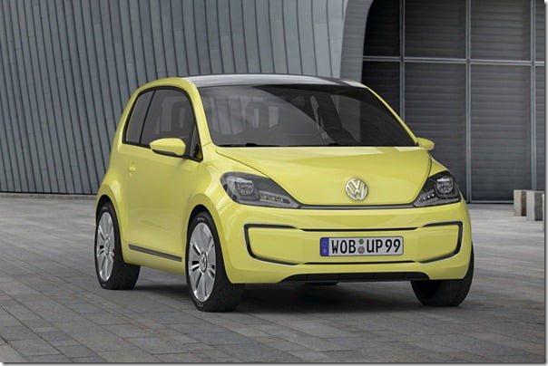 Volkswagen-E-Up_Concept_2009_1024x768_wallpaper_09