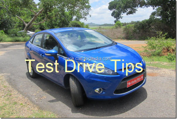 test-drive-tips