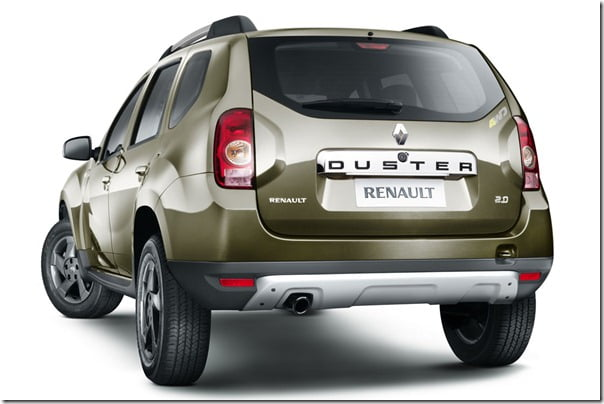 Renault-Duster-rear