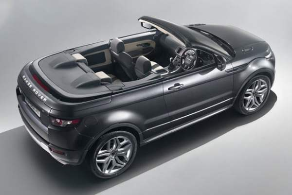 Land_Rover-Range_Rover_Evoque_Convertible_Concept_2012_1024x768_wallpaper_02.jpg