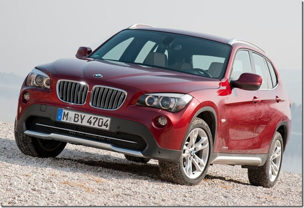 BMW-X1_xDrive28i_2011_1024x768_wallpaper_01