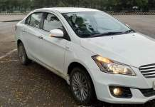 maruti-ciaz-monsoon-car-care