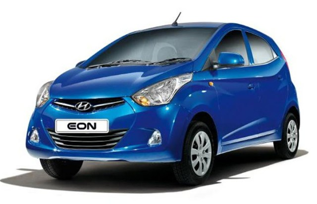 Hyundai-Eon.jpg