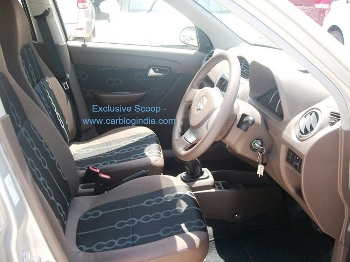 Power Windows Installation For Maruti 800centrallockingwiringjpg