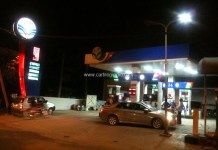 Petrol-Diesel-Price-India.jpg