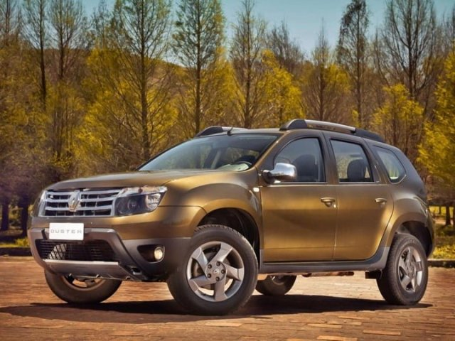 Renault-duster-side-profile-