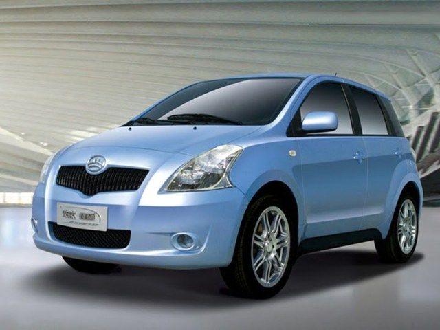 Great Wall Car Maker Coming To India