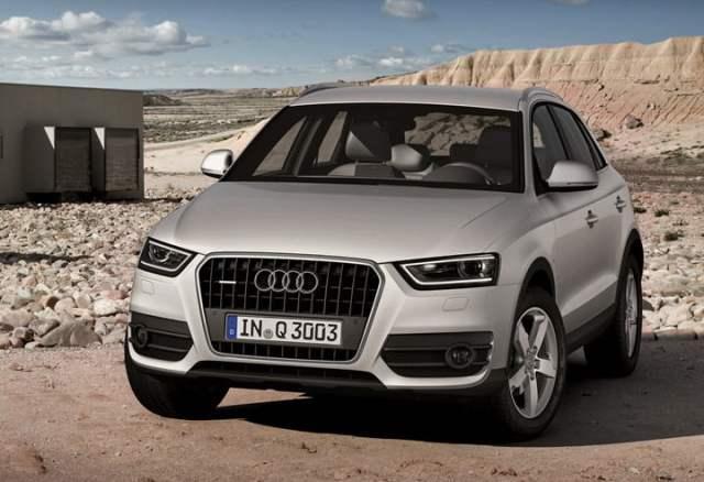 Audi-Q3-Petrol.jpg