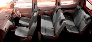 renault-lodgy-world-edition-official-images (3)