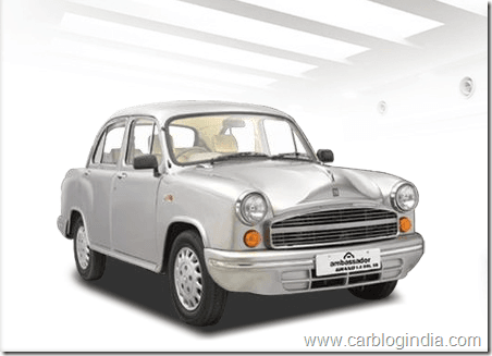 new ambassador car release dateHindustan Motors To Roll Out New Ambassador Under Rs 4 Lakh By 2014