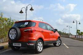 2013-Ford-EcoSport-India-Review-84.jpg