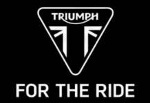 Triumph Motorcycles Featured Image