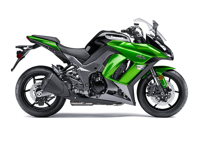 Kawasaki Ninja 1000 India Price Features Specs (6)