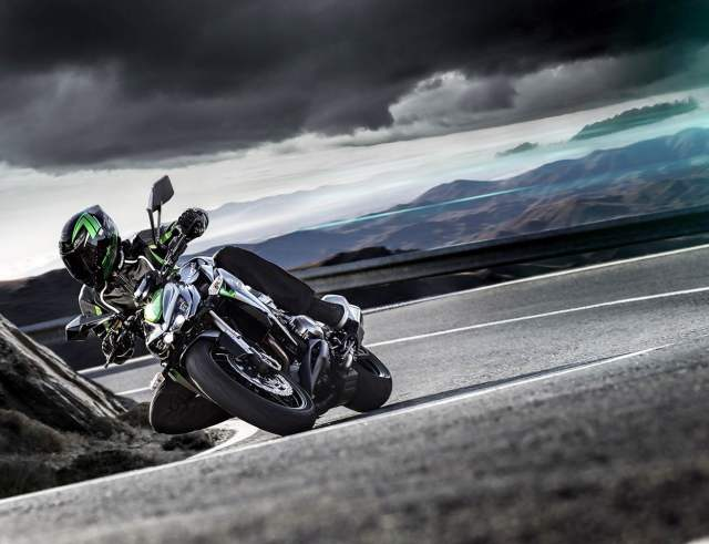 Kawasaki Z1000 India Price Features And Details (5)