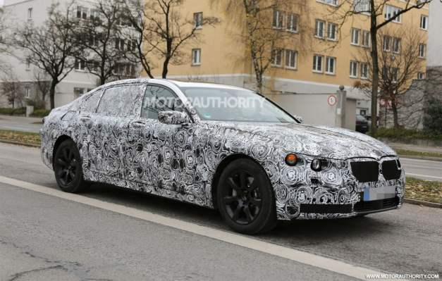 2016-bmw-7-series-spy-shots_100448283_l